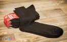 Износостойкие носки «Росгвардия» 41-43 размера