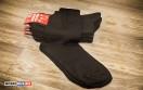 Износостойкие носки «Росгвардия» 44-46 размера